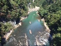 お客様提案*多摩川は人が集まる「たまリバ-」になっている