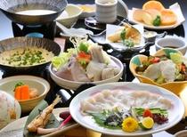 (2017.1.9-2.28)笠戸ふく宿泊プラン