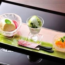 水菓子(春)