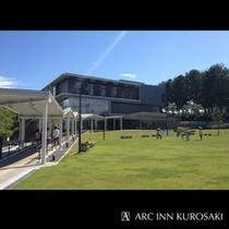 ★八幡西図書館★