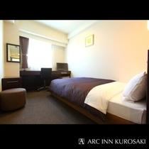 【Single room】14㎡