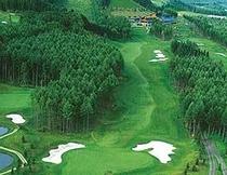 golf_S6.jpg