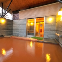 ◆貸切風呂