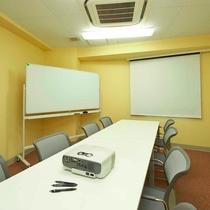 ◆会議室◆