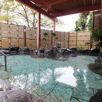*【温泉】箱根二十湯の一つに数えられている名湯をご堪能下さいませ。