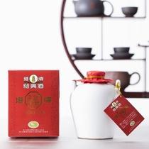 中国料理/その国のお料理にはその国のお酒が良く合います♪中国料理といえば紹興酒!