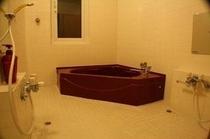 1F貸切風呂