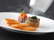 創作料理 BAN-YA 料理イメージ(その2)