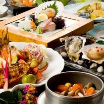 ■料理集合(じゃらんアップ)