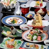 ■料理集合(01-037・安◎)