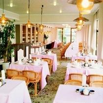 ■レストラン