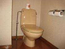 402おトイレ