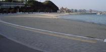 わたかの島パールビーチ