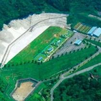 ■熊本県総合射撃場<お車で約35分>