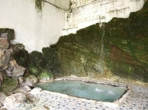 三之亟 風呂 17