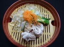 料理一例 11
