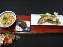 料理一例 14