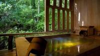強羅温泉 強羅花扇のイメージ