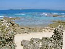 コマカ島03