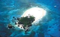 コマカ島01