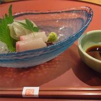 野呂定食 (例)