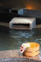 女湯 風呂イメージカット