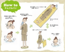 How To チムジルバン