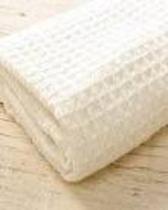 [バスローブ]  やわらかな綿素材で、着心地ふんわり!!