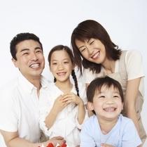 【家族で沖縄旅行】さまざまな思い出をご家族で
