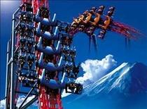 【観光スポット】富士急 ええじゃないか