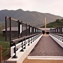 ■鵲橋-かささぎ-