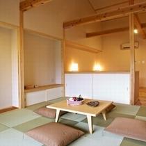 ◆(やすらぎの座 青龍)和室.jpg