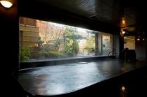 【温泉】弐の湯内湯