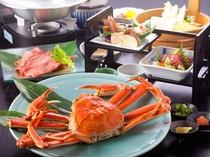 【萬佳】蟹鍋