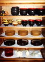 調理器具:食器1
