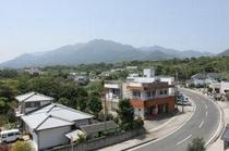屋上風景2
