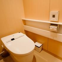 ◆和室◆ トイレ