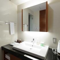 ◆スイート◆ 洗面台