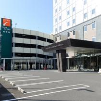 ◆無料駐車場◆ 平面駐車場18台※先着順