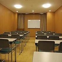 ■会議室■ 宿泊1H/2000円 外来1H/4000円