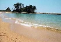 竹野海水浴場3