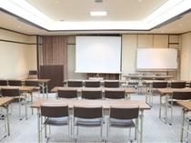 2号館 6会議室 スクール