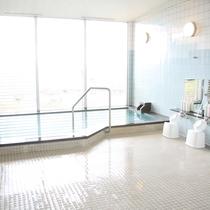 大浴場 16:00~24:00  6:00~ 9:00