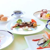洋食 リバージュ(◆)
