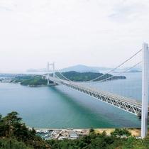 ◆瀬戸大橋