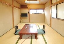 客室(東山)