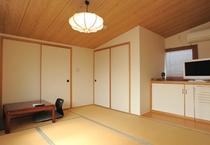 客室(広沢)