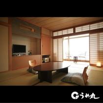 本館和室イメージ