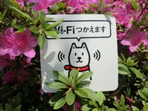 【SB Wi-Fi】