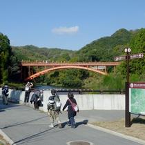 大門ダム02